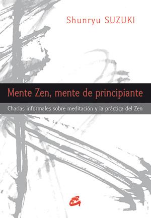 Cub. Mente zen mente principiante_Maquetación 1